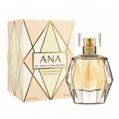 ANA BY ANALIA MAIORANA edp x75