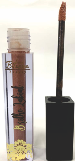 Lip Gloss Attraction - 4ml - buy online