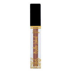 Brilho Labial 3,5g Summer
