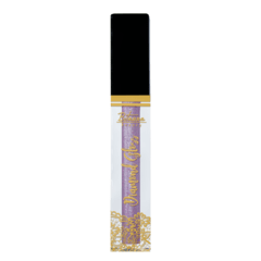 Diamond Gloss Hypnose - 4ml