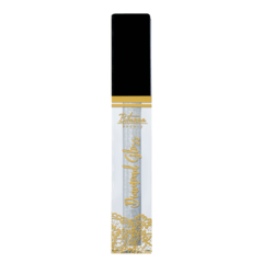 Diamond Gloss Scandal - 4ml