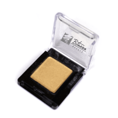 Uno Eyeshadow 1.5g 83 Shimmering Golden