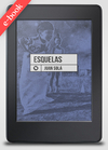 Esquelas (Ebook)