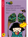 Cuentos Cortitos Para Leer En Un Ratito - Liliana Cinetto