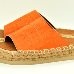 Birk India Naranja