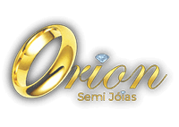 Orion Semi Joias