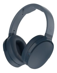 Imagen de Auriculares Skullcandy Hesh 3 Bluetooth Wireless Oficial