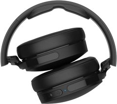 Auriculares Skullcandy Hesh 3 Bluetooth Wireless Oficial - GRUPO OFFICE POINT