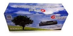 Toner Alternativo Samsung 406 C410w C460w 365w 3305 Pack X 4