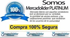 Toner Alternativo Para Q5949x Q7553x 5949 7553 49x 53x - GRUPO OFFICE POINT