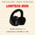 AURICULARES LOGITECH G533 INALAMBRICO
