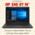 "NOTEBOOK HP 240 G7 CELERON N4000 4GB 500GB 14"" W10"