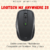 MOUSE LOGITECH MX ANYWHERE 2S