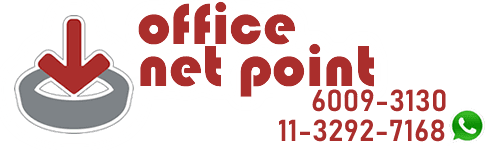 GRUPO OFFICE POINT