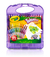 Kit Crayones Twistables Mini Retráctiles x 65 Piezas