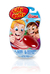 Masa Silly Putty tipo Slime Simil Globbles