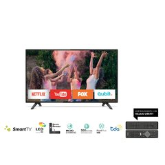 SMART TV  PHILIPS 43PFG5813/77 - comprar online