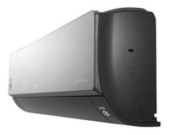 Aire Acondicionado Split Lg Art Cool Dual Inverter 4500 F C en internet