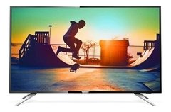 PHILIPS SMART TV/ 4K  55PUG6703/77 en internet