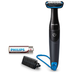 Philips Bg1024 Bodygroom Series 1000 Recortadora Corporal