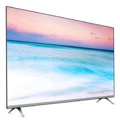 Smart Tv Philips 6000 Series 55pug6654/78 Led 4k 55