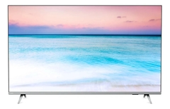 Smart Tv Philips 6000 Series 55pug6654/78 Led 4k 55 - comprar online