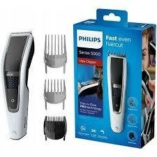 Cortacabello Philips Hc5610/15 en internet