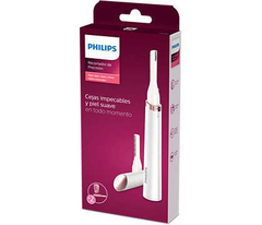 Recortador Philips Para Retoques Hp6389/00 en internet