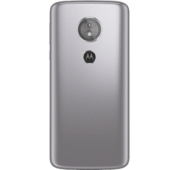 MOTOROLA E5 PLUS GOLD en internet