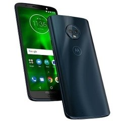 MOTOROLA G6 PLUS en internet