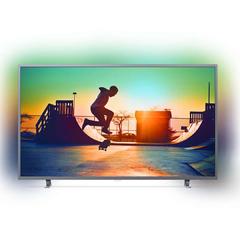 PHILIPS SMART TV/ 4K  55PUG6703/77