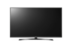 Smart Tv LG 60um7270psa Led 4k 60 en internet