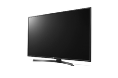 Smart Tv LG 60um7270psa Led 4k 60 - NetFull