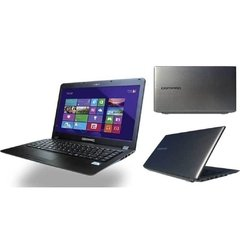 "Notebook Compaq CQ23 Intel Celeron N2820 14"" 4GB HD 500 GB - comprar online"