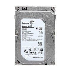 HD Interno de 1TB Seagate ST1000VM002 New Pull para PC