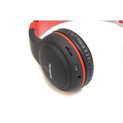 Headphone Bluetooth Goldentec GT FUN (BT235) na internet