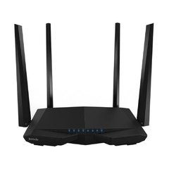 Roteador Wireless Tenda AC6 AC1200MBPS 4 Antenas Dual BAND