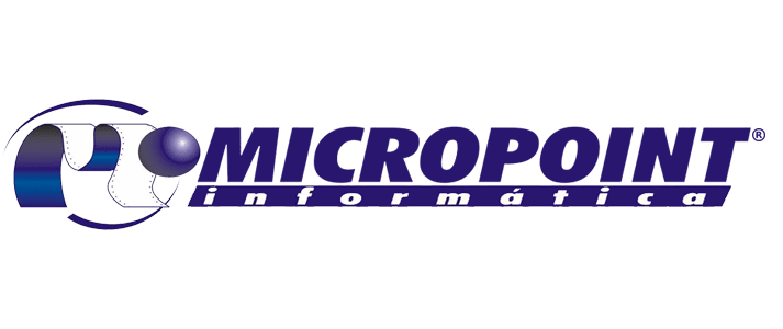 Micropoint Informática