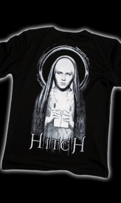 "Remera ""Bad Habits"" - comprar online"