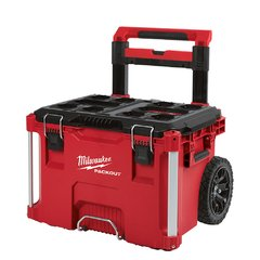 CARRO CON RUEDAS 25' MILWAUKEE 48-22-4826