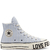 Tênis Converse Chuck Taylor 70 Hi Love Fearlessly