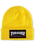 Gorro Thrasher Chinabanks (cópia)