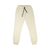 Calça Moletom Off White Oversized