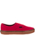 Tênis Vans Authentic Gum Racing Red/Black