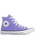 Tênis Converse Chuck Taylor All Star Seasonal Hi Lilás