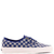 Tênis Vans Authentic Harry Potter Ravenclaw
