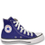 Tênis Converse Chuck Taylor All Star Seasonal Hi Orquídea