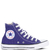 Tênis All Star Chuck Taylor Roxo