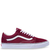 Tênis Vans Old Skool Port Royale