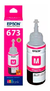 Botella Tinta Epson T673 Color 70ml L1800 L800 L805 L850 en internet